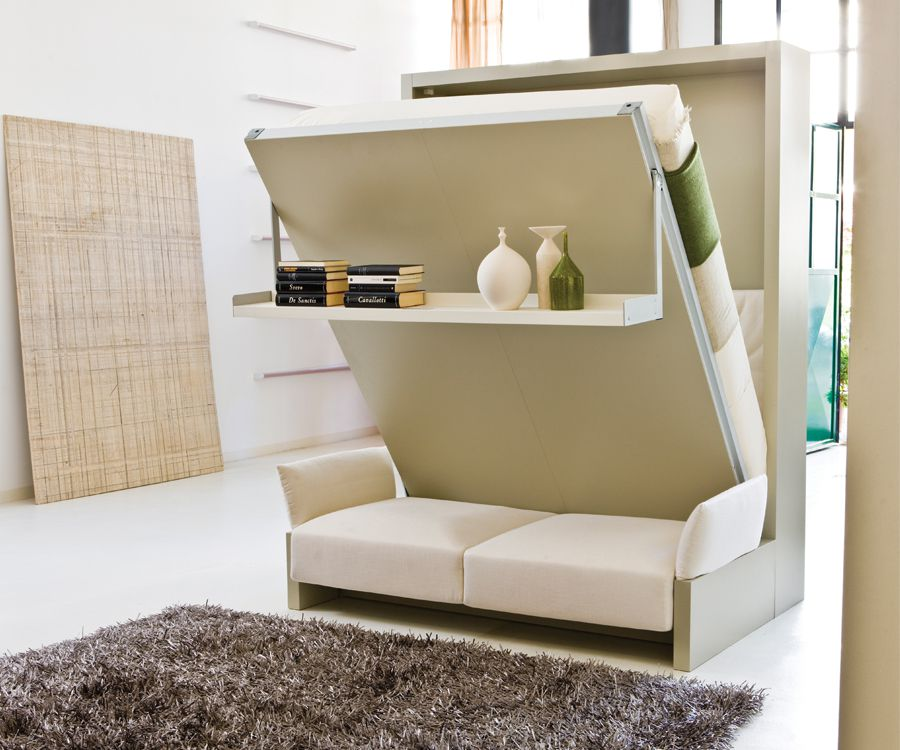 cover_resource-furniture-Nuovoliola-murphy-bed-577017f65f9b5858759ae610